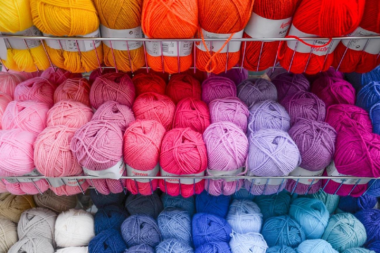 Contributi a fondo perduto per le start up del tessile, moda e accessori