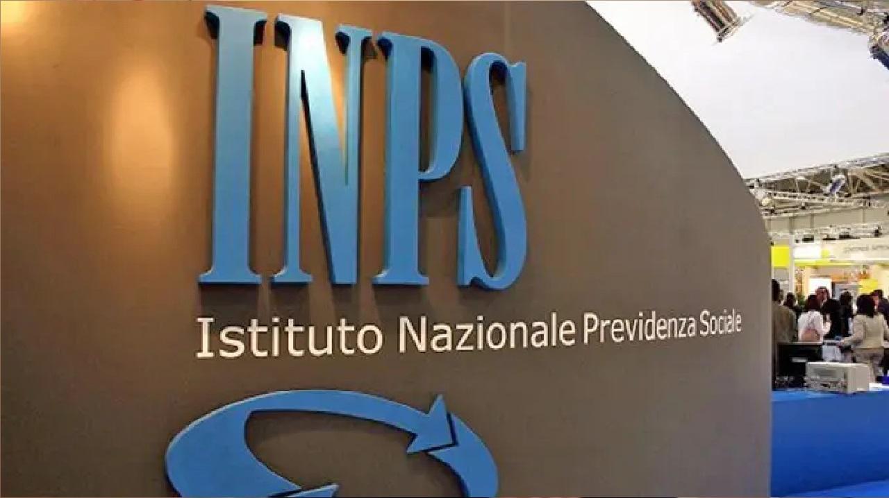 INPS, NASPI 2021