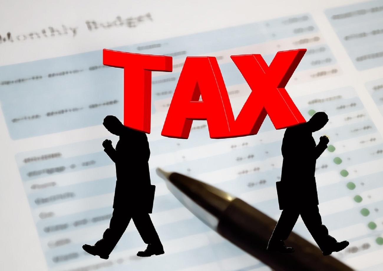 Come si calcolano le deduzioni fiscali?
