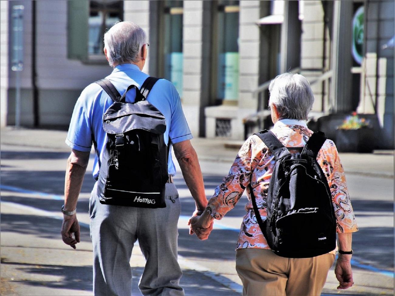 Pensione di vecchiaia a 67 e 71 anni, tutto quello che c'è da sapere