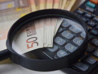 Calcolo pensione con il sistema retributivo o misto