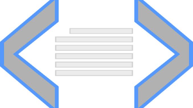 File XML come si invia all'Agenza delle Entrate