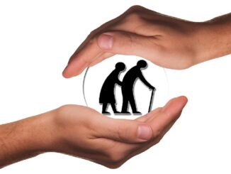 Fondi pensione chiusi o negoziali, cosa sono, come funzionano e chi può aderire
