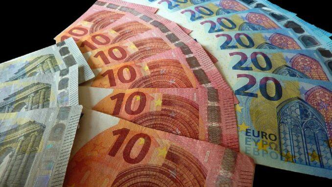 Pensione complementare, a chi conviene la pensione integrativa