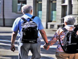 Pensione supplementare, cos'è e come funziona. Requisiti beneficiari