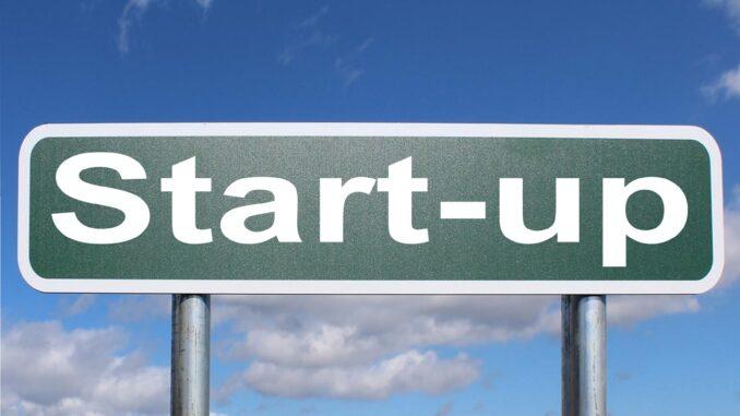 Start-up: cos'è e quali sono i requisiti