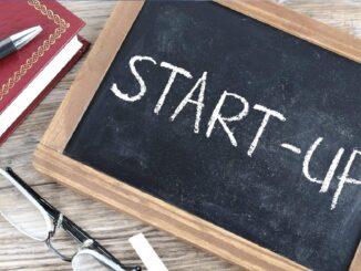 Startup innovativa: requisiti e agevolazioni