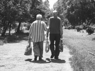 Supplemento di pensione, come funziona e quando si richiede