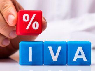 scorporare IVA