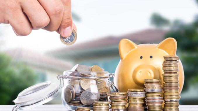 fondo pensione aperto