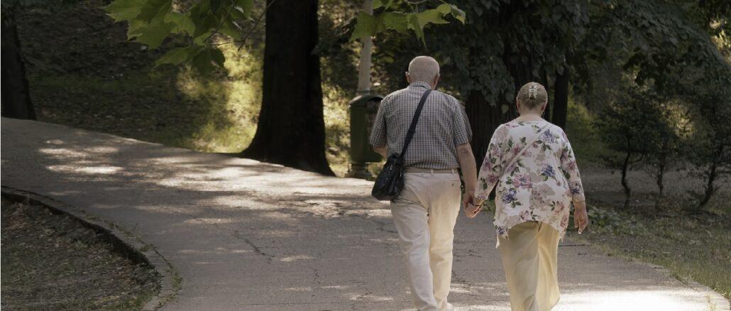 pensione Ape Sociale 2021