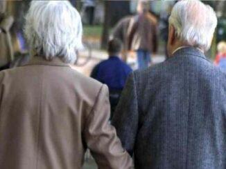 pensioni contributive