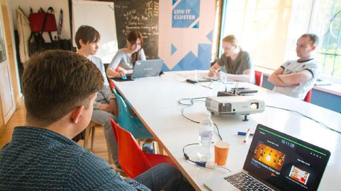 startup incubatore: cos'è e come funziona