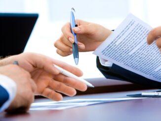 Assunzione senza firma del dipendente sul contratto: è valida?