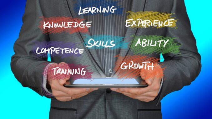 Cosa si intende per formazione aziendale e quando conviene al datore di lavoro