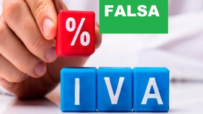 Che cos'è una falsa partita Iva? Conseguenze ed eccezioni