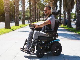 Invalidità quali agevolazioni lavorative per autonomo