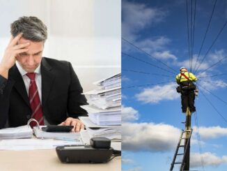 Lavoratore autonomo e libero professionista: differenze