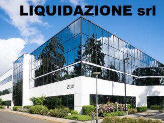 Liquidazione società: conseguenze dipendenti