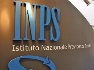 Prescrizione contributi INPS omessi, dichiarati e non