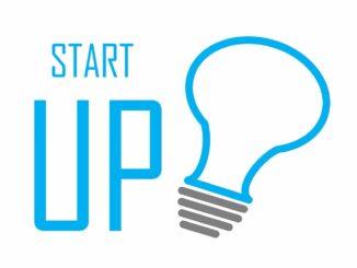 Start Up innovativa, per la costituzione necessario intervento notarile - La sentenza