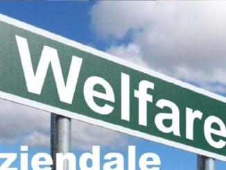 Premio di risultato in busta paga o in welfare aziendale