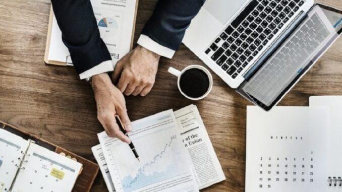 I beni di un'azienda e classificazione