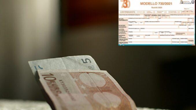 Detrazioni e deduzioni dal reddito: per quali oneri?
