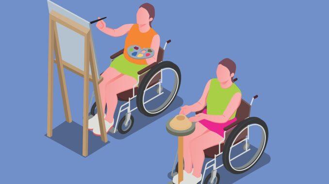 Disabili, agevolazioni fiscali