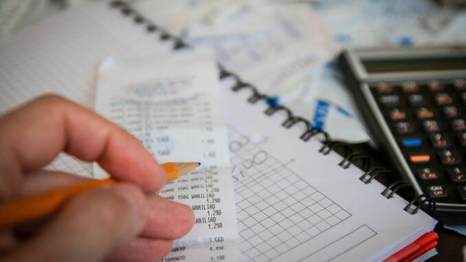 Deduzioni fiscali