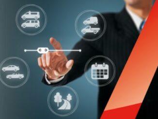 noleggio auto a lungo termine: detrazioni e deduzioni fiscali
