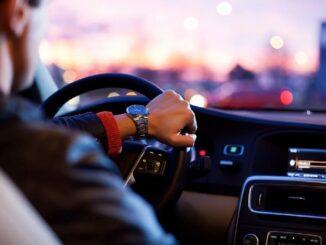 Noleggio auto a lungo termine: quando costa e quando conviene