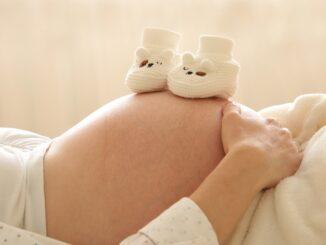 assunzione per sostituzione maternità