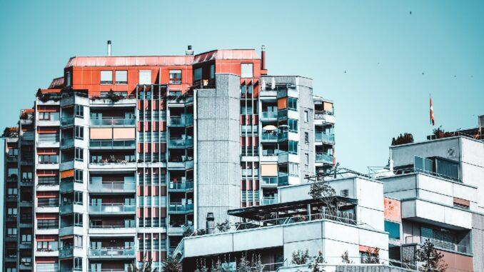 Bonus casa, cessione del credito guida alle detrazioni