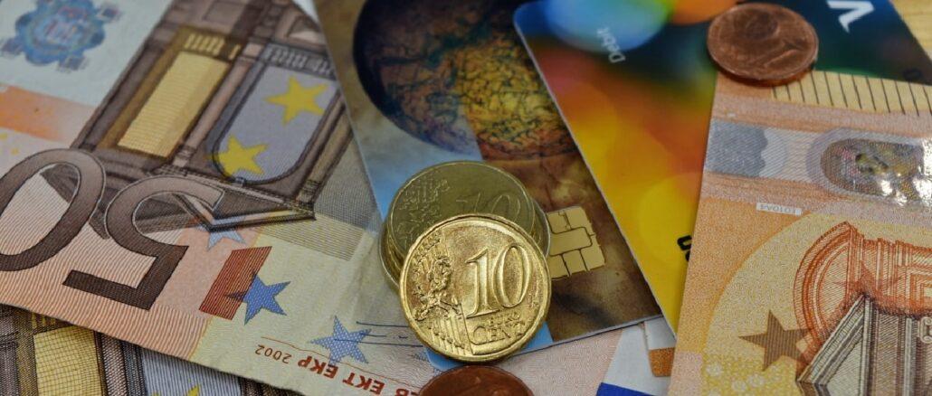Limite utilizzo contanti: cosa cambia dal 1° luglio 2021