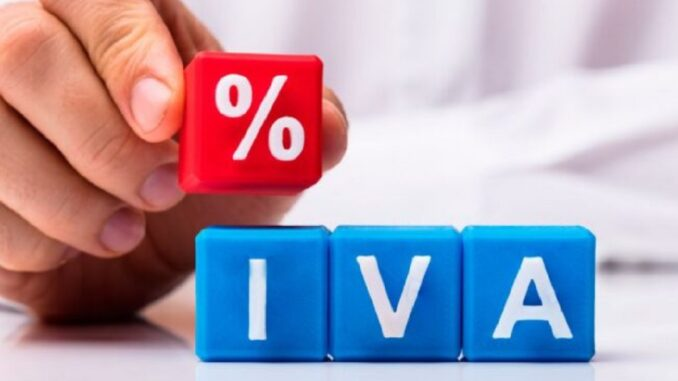 chiusura partita IVA, costi e modalità