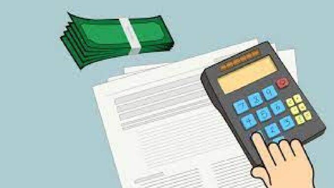 Cos'è la contabilità semplificata e come funziona