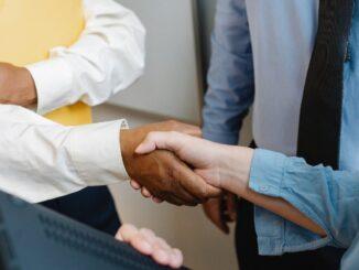 Tipologie di contratto di lavoro