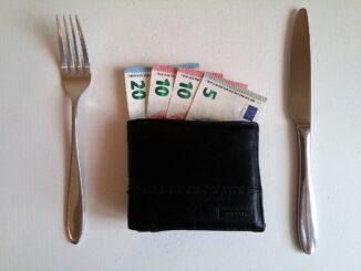 vantaggi fiscali dei fringe benefit