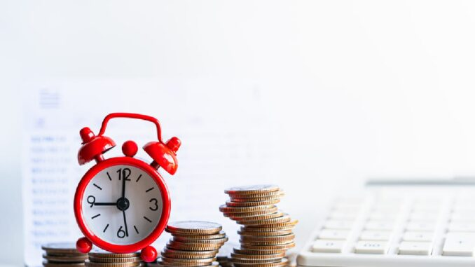 pensione contratto espansione: requisiti e costi