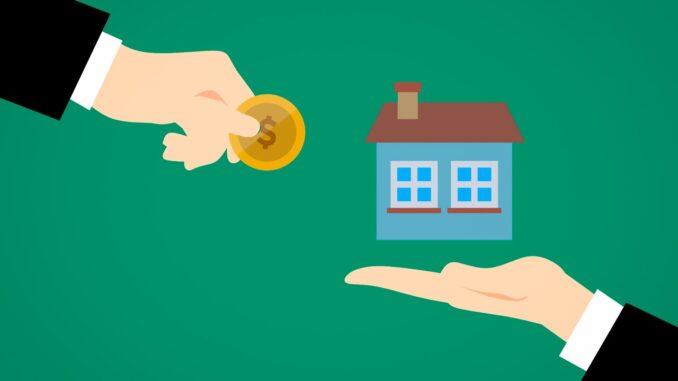 agevolazioni acquisto immobili onlus