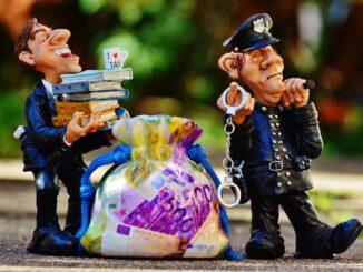 reato penale di evasione fiscale
