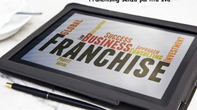 Conviene aprire un franchising come secondo lavoro?