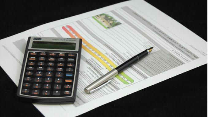 bilancio societario: come trovarlo online