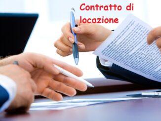 Obblighi del locatore, diritti e doveri del conduttore in un contratto di locazione