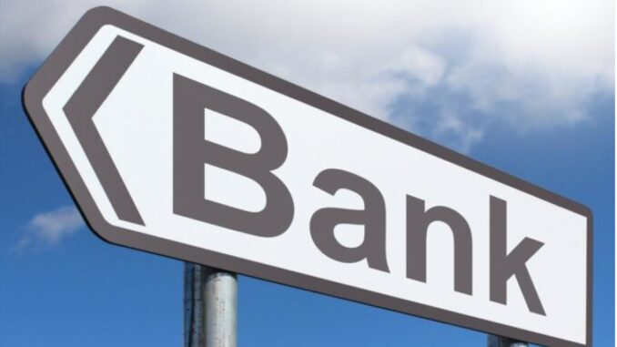 Chi acquista i crediti deteriorati
