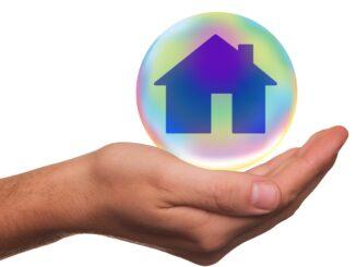 difendere il diritto di proprietà
