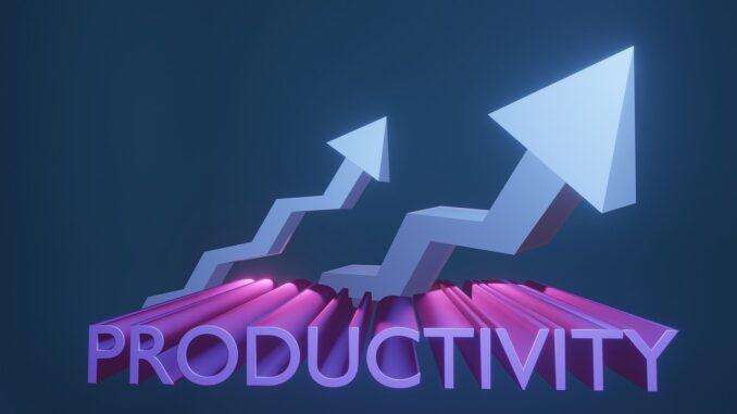 Incentivi ai dipendenti aziendali: i premi produzione