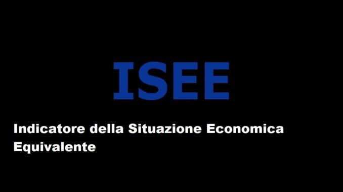 ISEE 2021: guida a tutti i modelli