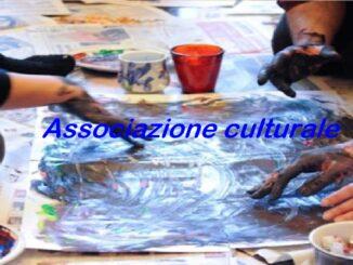 Associazione culturale con partita IVA: adempimenti fiscali